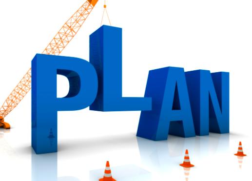 biznes plan dla przedsiębiorcy